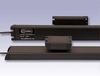 LINTRAN™ -- ST-LINT-200