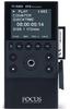 Focus Enhancements - FS-H200