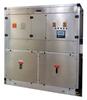 Air Conditioning Unit with Scroll Compressor -- RA AL AX