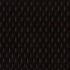Contract Fabrics, Velour, 1020, Black -- 1020 Black - Image