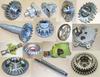 Kurt Manufacturing - Image