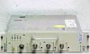 Time Interval Analyzer Module -- Keysight Agilent HP E1740A