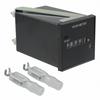 Panel Meters - Counters, Hour Meters -- 1110-3384-ND