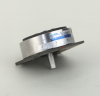 PHT Permanent-Magnet Hysteresis Clutch/Brake -- PHT-1.2D