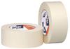 Performance Grade, High Adhesion Masking Tape -- CP 099 -Image