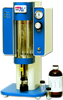Automatic Viscometers -- miniAV®