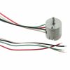 Encoders -- 563-2045-ND