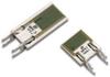 Surge / Pulse Resistor -- BPR3