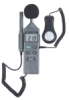 Environmental Meter -- ST-8820 - Image