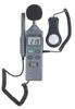 Environmental Meter -- ST-8820