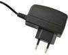 AC DC Desktop, Wall Adapters -- SWI10-12-E-P6R-ND -Image