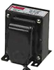 Power Transformers -- HM4469-ND -Image