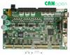 TMCM-351