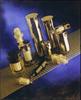Instrumentation Filter