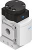 Soft start valve -- MS4-DL-1/4 -Image