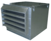 Centrifugal Filtered Supply Fan, Belt Driven -- BCFS