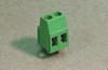 5.08mm Pin Spacing – Fixed PCB Blocks -- MH-254