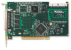 NI PCI-6601 and NI-DAQ for Windows 2000/NT/Me/9x,  Mac -- 777918-01 - Image
