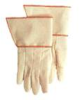 Carolina 10 oz. Knit Wrist Gloves -- hc-19058653 - Image