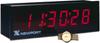 Large Clock Display -- L4C-0