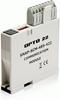Serial Communication Module -- SNAP-SCM-485-422
