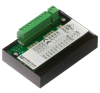 AS-Interface Printed Circuit Board Module -- VBA-4E4A-CB1-ZEJ/E2J