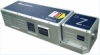 Nimma/Mianna-Q Series Nd:YAG Q-Switched Laser -- Nimma 800