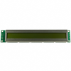 Display Modules - LCD, OLED Character and Numeric -- 153-1088-ND
