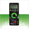 Digital Multimeter -- Zeta 30 - Image