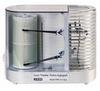 Recorder, Humidity/Temperature -- THR-1