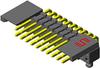 Micro Pitch Board-to-Board Terminal Strip -- FSH Series - Image