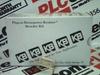 KB ELECTRONICS 9891 ( RESISTOR PLUG-IN HORSEPOWER .05OHM 50/PK OF 9839 ) -Image