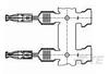 Automotive Terminals -- 1-1355844-1 - Image