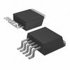 PMIC - Voltage Regulators - DC DC Switching Regulators -- SI-8001FDE-TLCT-ND - Image