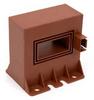 Current Sensors -- 2258-T60404N4644X052-ND - Image