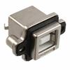 USB, DVI, HDMI Connectors -- MUSB-D511-00-ND -Image
