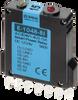 Smart Power Relay -- E-1048-8I