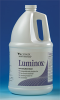 Luminox® - Low Foaming Neutral Cleaner