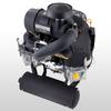 36 Gross HP* V/S Air Cooled V-Twin Big Block Vertical Shaft -- 36 Gross HP* V/S