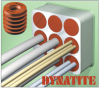DYNATITE® High Pressure Seals - Image