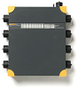 Fluke 1760 Three-Phase Power Quality Recorder Topas