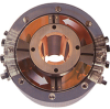 Shafer Model RV Series -- 9 x 12 Rotary Vane Actuator -- View Larger Image