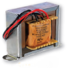 Step-Up/Step-Down Autotransformer -- F-302U** - Image