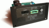 Modular Controller Power Supply -- M4PS120A -- View Larger Image