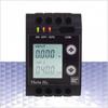 Transducer -- Theta Hz