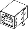 USB Cable -- USB-B Series - Image