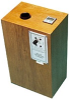 Gallium Cell & Apparatus -- ITL-M-17402B - Image