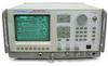 Service Monitor -- R2660D
