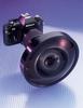 35mm SLR Fisheye Lens (22mm image) - Image