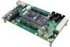 Development Board Kit -- MitySOM-5CSx -- View Larger Image